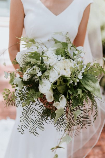 Pretty flowers best wedding blog grey likes weddings pretty flowers mightylinksfo
