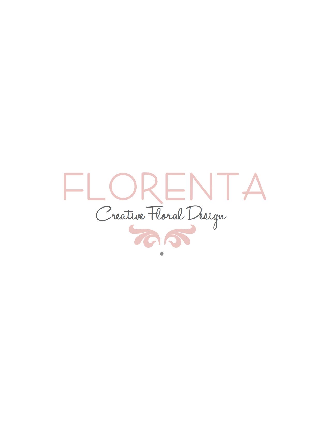 FLORENTA DESIGN