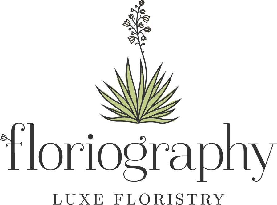 Floriography Flowers