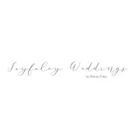 JoyFoley Weddings