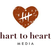 Hart to Heart Media