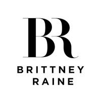 Brittney Raine Photography