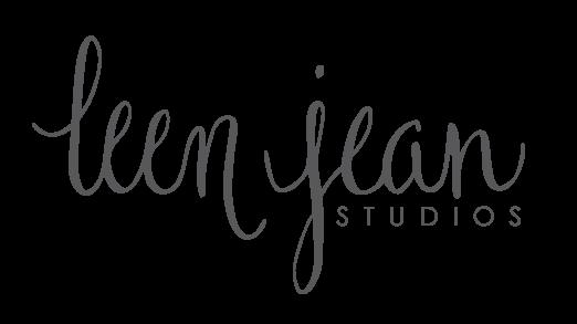 Leen Jean Studios