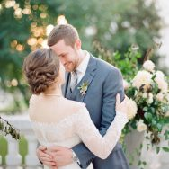 Jessica and Justin's Washington DC wedding