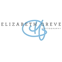 Elizabeth Greve Photography