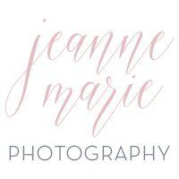jeannemarie photography
