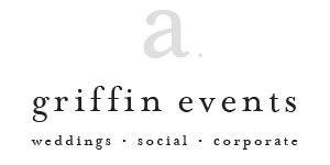 A. Griffin Events