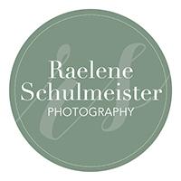 Raelene Schulmeister Photography