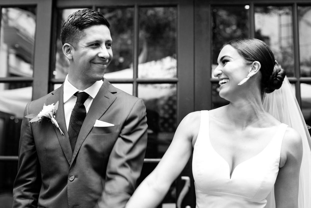 Desiree and carlos 39 wedding at palihouse best wedding blog - Modern family desiree ...