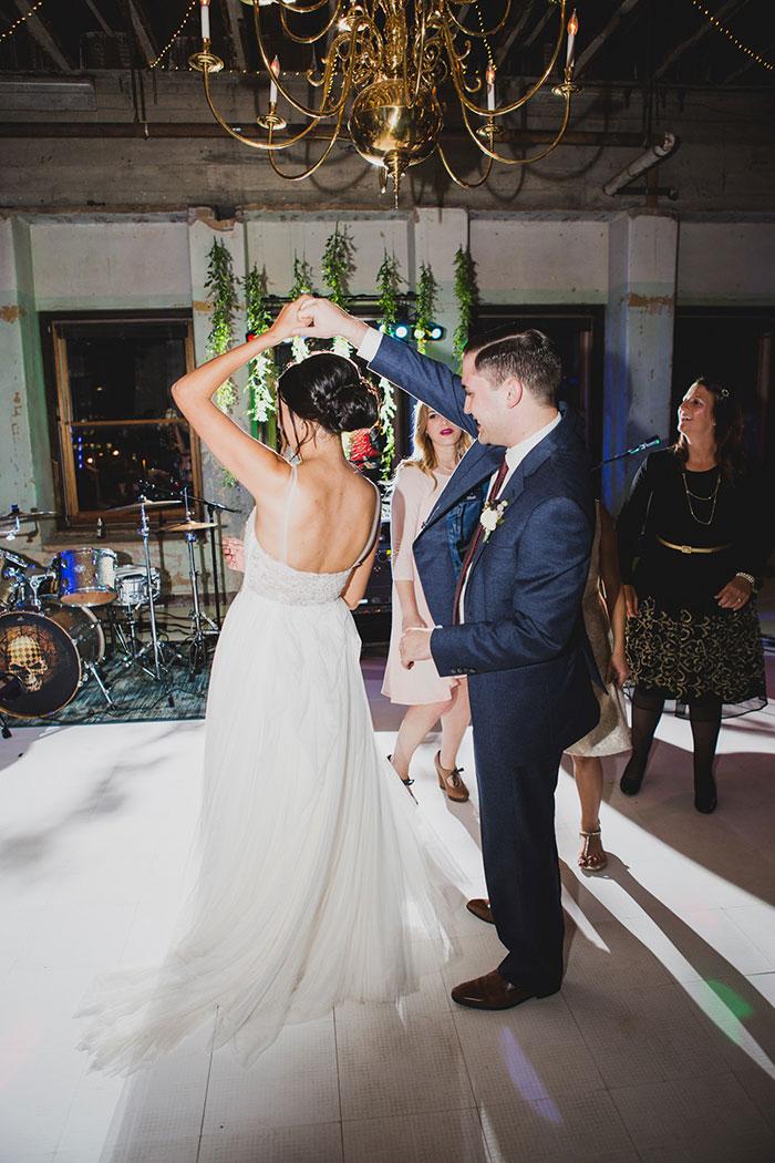 Watch My Best Friend S Wedding Online The 2017