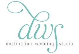 Destination Wedding Studio