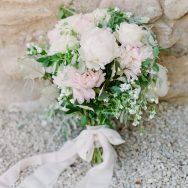 Provence Farmhouse Styled Shoot