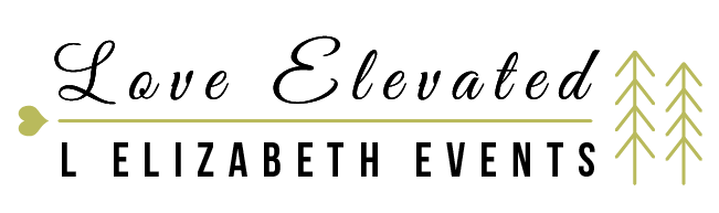 L Elizabeth Events