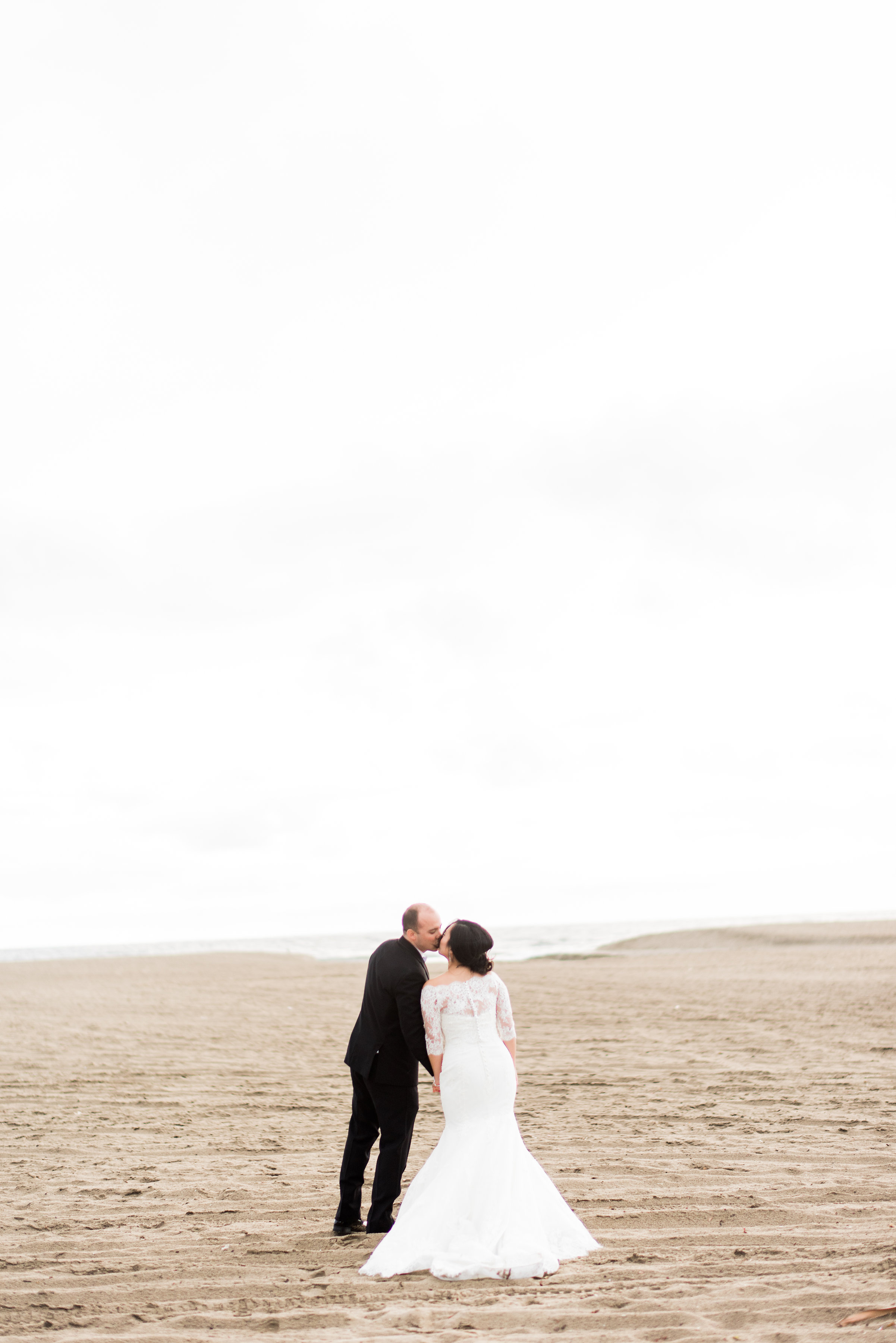 Ashley and brandons wedding at casa del mar hotel photographer sally pinera wedding planner ede by jacqueline flowers chloe mint venue catering casa del mar hotel wedding dress martina ombrellifo Image collections