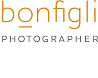 Bonfigli Photography