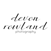Devon Rowland Photography