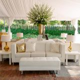 By Invitation Only….Event Planning & Design
