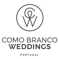Como Branco Weddings