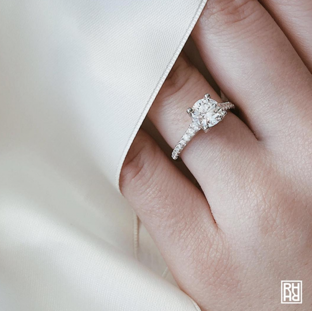 fa674151f And RockHer is a full stop shop— you can use ROSI to find your ideal diamond  and then pair that diamond with your ideal setting right away (or vice  versa).