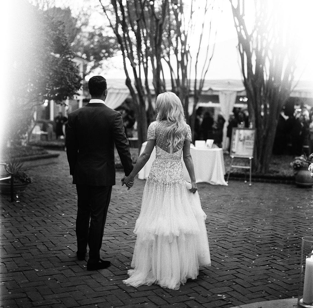 Grey Likes Weddings | Wedding Fashion & Inspiration | Best Wedding ...