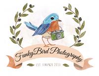 FunkyBird Photography