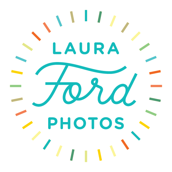 Laura Ford Photos