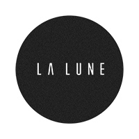 La Lune Cinema