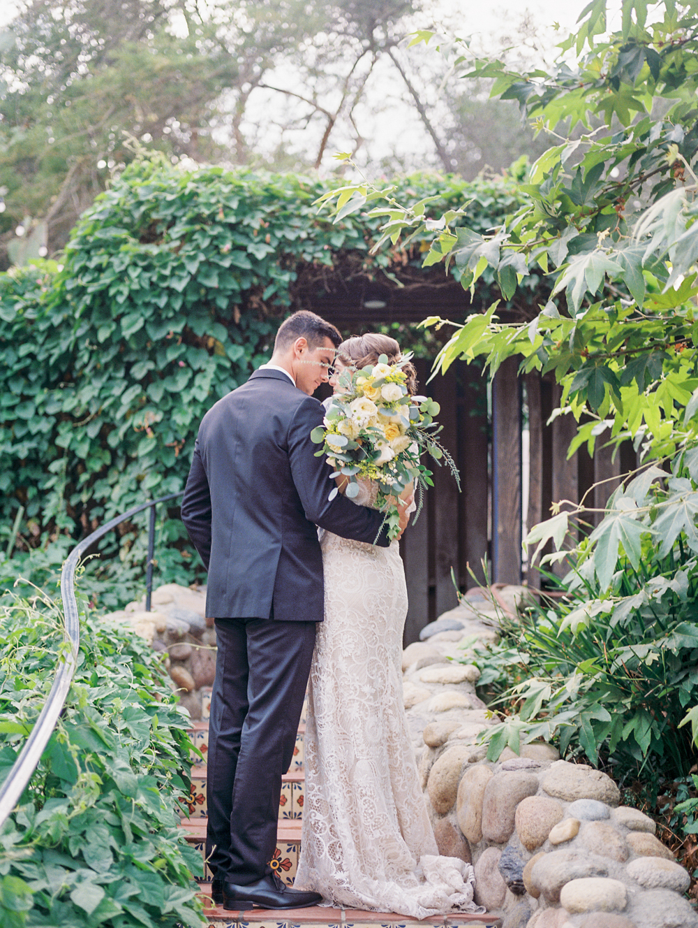 Photography: Heather Anderson Photography // Planner & Designer: Perfect The Event // Workshop Host: Alicia Mink Photography // Florist: Flowers By Cina ...
