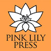Pink Lily Press