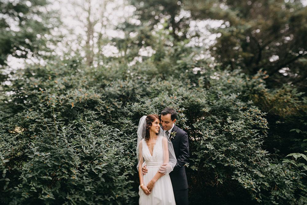 Sheela And Joe S Wedding At The Barn On Walnut Hill