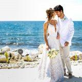 Weddings By Palladium