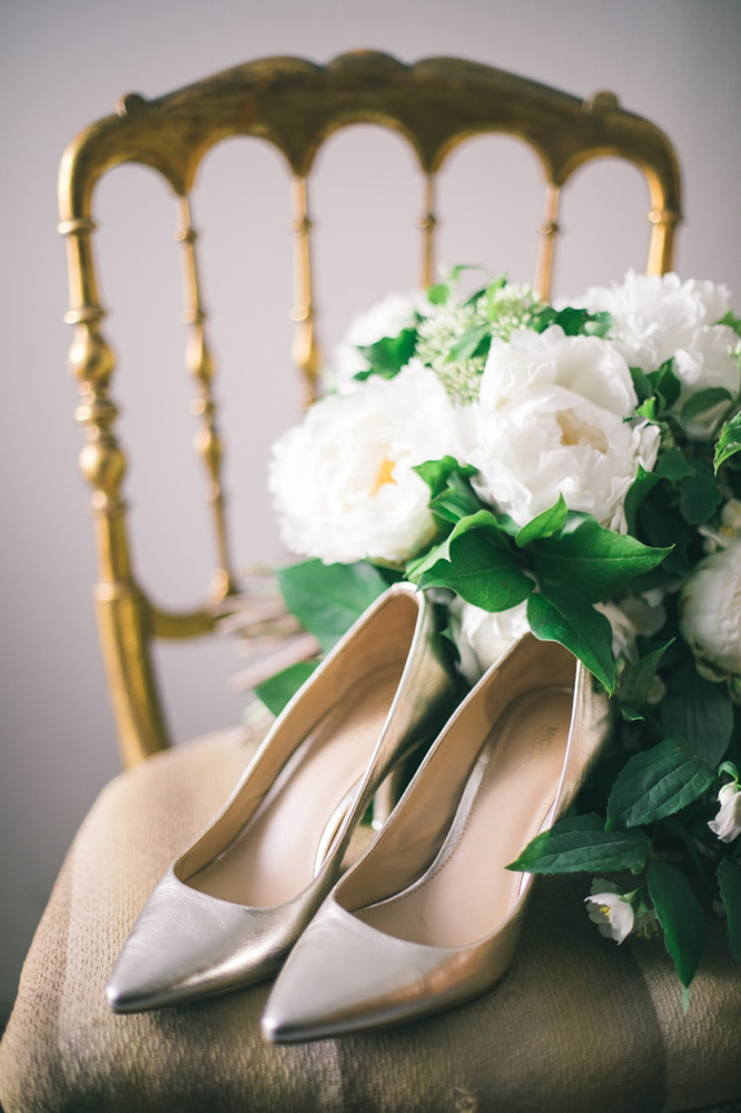 Chic and Organic in Provence   Best Wedding Blog