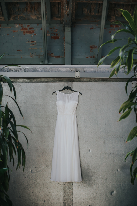 Molly And Bryan S Wedding At Millwick Best Wedding Blog