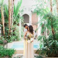 Lost in Morocco Inspiration Shoot
