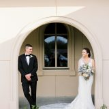 Moonlight & Lace Weddings and Events