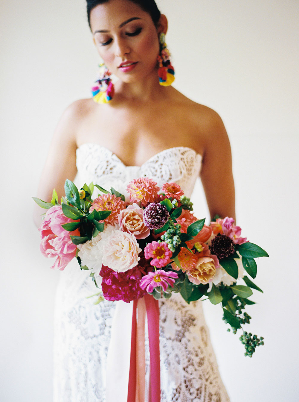 bridesbouquet.net