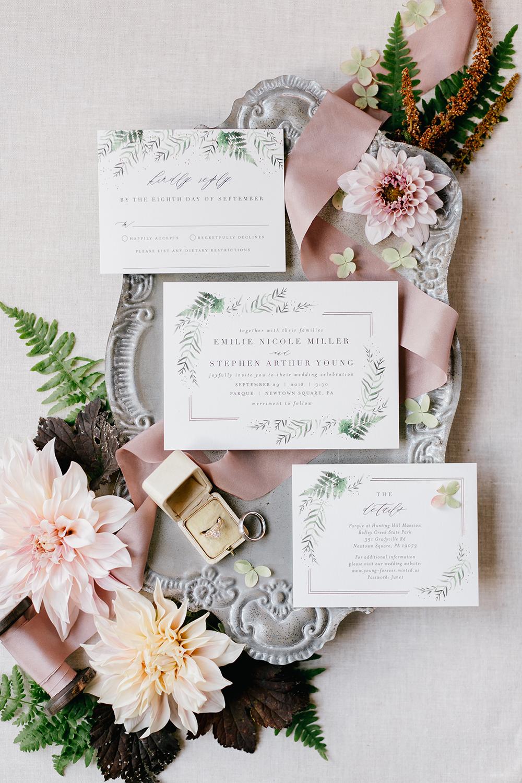 48958607a60 Grey Likes Weddings | Wedding Fashion & Inspiration | Best Wedding ...