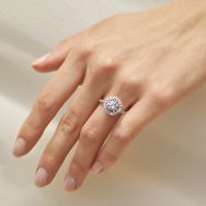 How to Choose an Engagement Ring: Where to Start