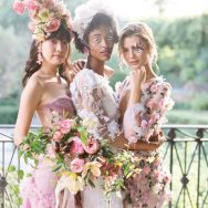 Midsummer Night's Dream Fantasy Editorial