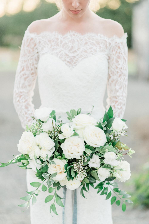 Bouquet Sposa New York.Grey Likes Weddings Wedding Fashion Inspiration Best Wedding