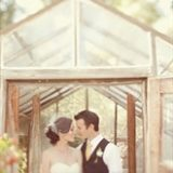 Jennifer & Kevin Merrett