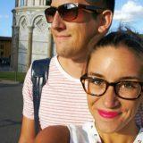 Mike & Jess