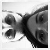 Nicholas & Massiel