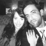 Carlos & Sarah
