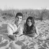 Emily & Andrew