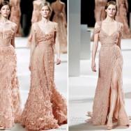 Blogging Brides: Wedding Dress Round Up