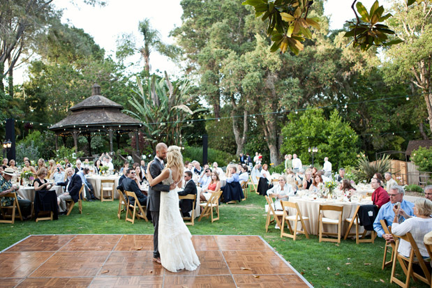Wedding In San Go Photography