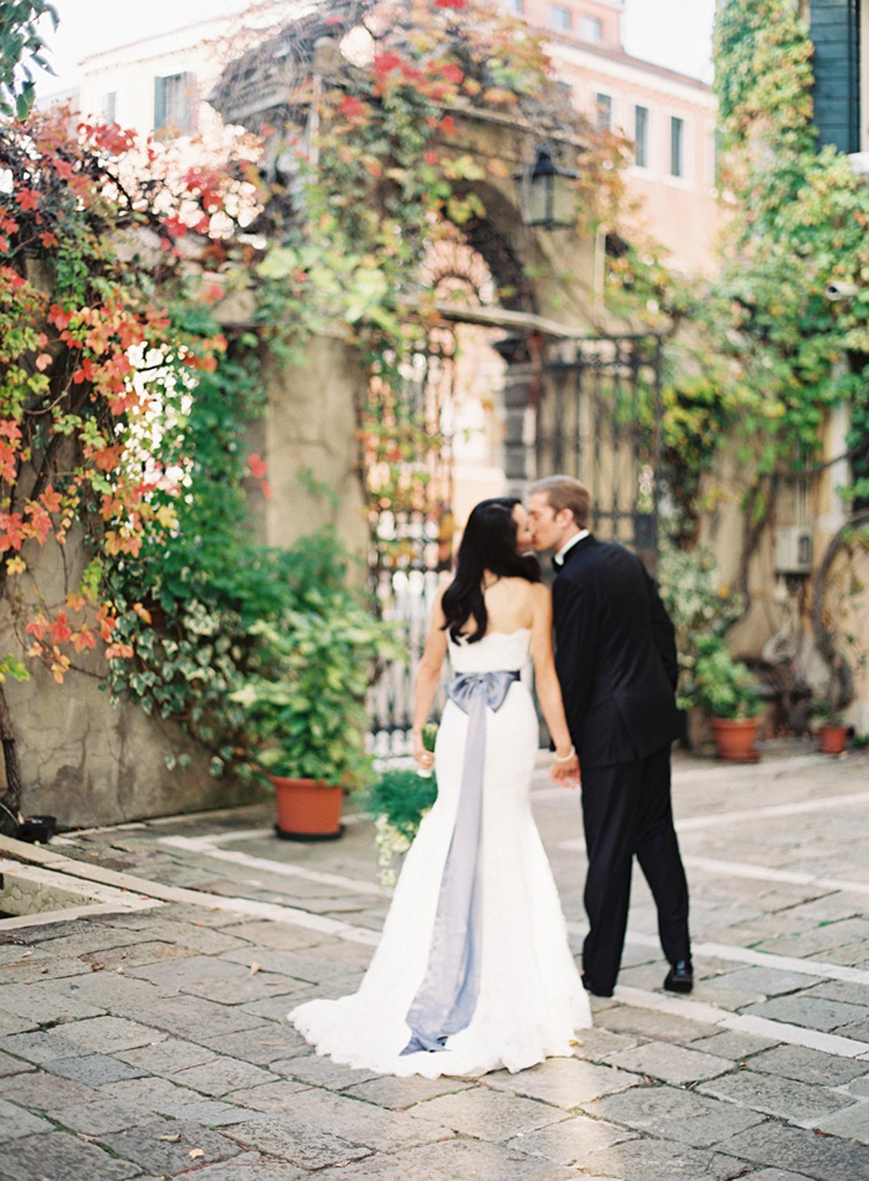 Venice Italy Destination Wedding Leah Kua 10 9 8