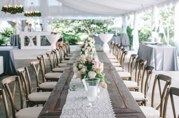 Lowndes Grove Plantation Charleston Wedding 17 18 19