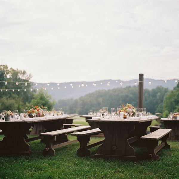 Blackberry Farm Wedding Tennessee 21